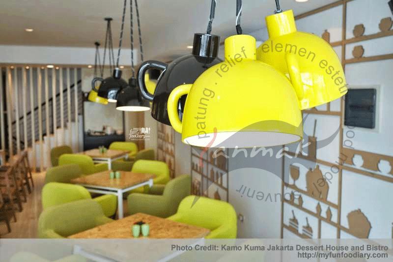 kap-lampu-cafe