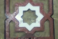 ornamen-fiberglass
