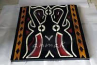 ornamen-motif-etnik