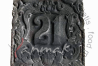 ornamen-nomor-rumah