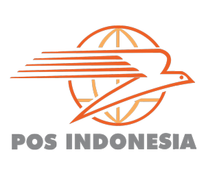 Pos-Indonesia-logo