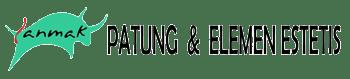 logo-lanmak-studio