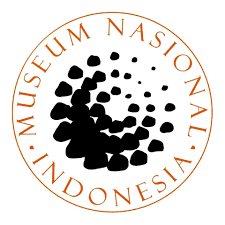 museum nasional notable klien jasa pembuatan patung lanmak