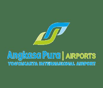 yogyakarta-international-airport